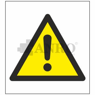 Ogolny_znak_ostrzezenia_przed_niebezpieczenstwami