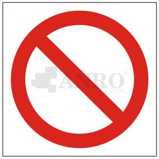 Ogolny_znak_zakazu