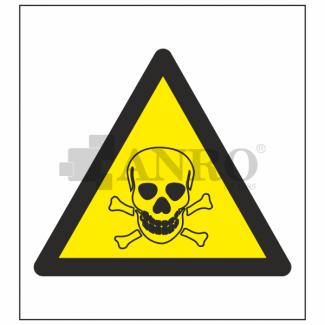Ostrzezenia_przed_niebezpieczenstwem_zatrucia_substancjami_toksycznymi