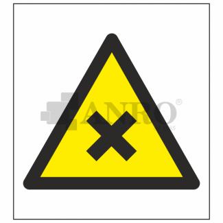 Ostrzezenia_przed_substancjami_szkodliwymi_i_drazniacymi