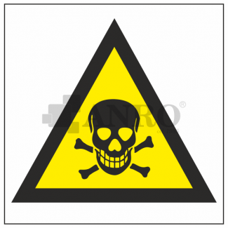 Ostrzezenie_przed_niebezpieczenstwem_zatrucia_substancjami_toksycznymi