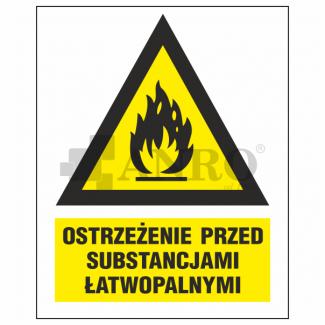 Ostrzezenie_przed_substancjami_latwopalnymi
