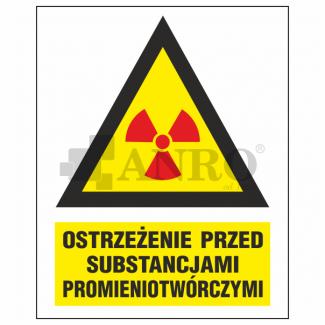 Ostrzezenie_przed_substancjami_promieniotworczymi