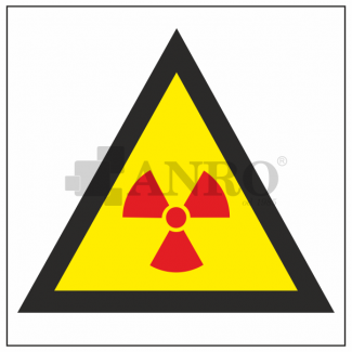 Ostrzezenie_przed_substancjami_radioaktywnymi_i_prom_jonizujacym
