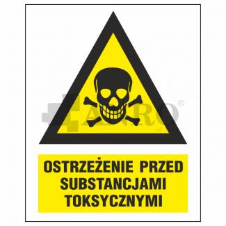 Ostrzezenie_przed_substancjami_toksycznymi