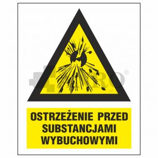 Ostrzezenie_przed_substancjami_wybuchowymi