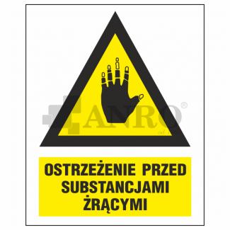 Ostrzezenie_przed_substancjami_zracymi_0
