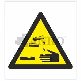 Ostrzezenie_przed_substancjami_zracymi_1