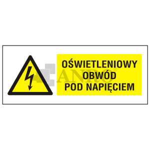 Oswietleniowy_obwod_pod_napieciem_0