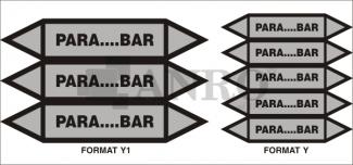 Para__Bar