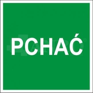 Pchac