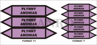 Plynny_amoniak