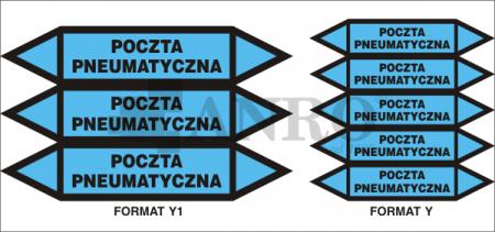 Poczta_pneumatyczna