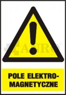 Pole_elektromagnetyczne