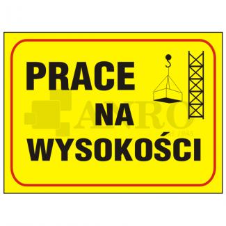 Prace_na_wysokosci