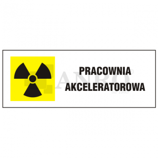 Pracownia_akceleratora