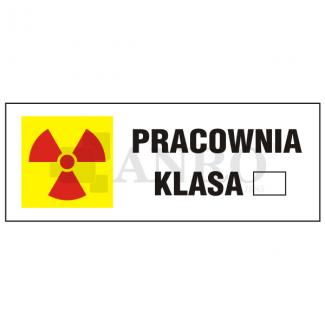 Pracownia_klasa_