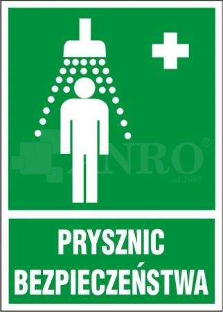 Prysznic_bezpieczenstwa_2