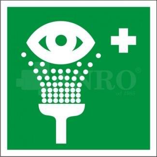 Prysznic_do_przemywania_oczu