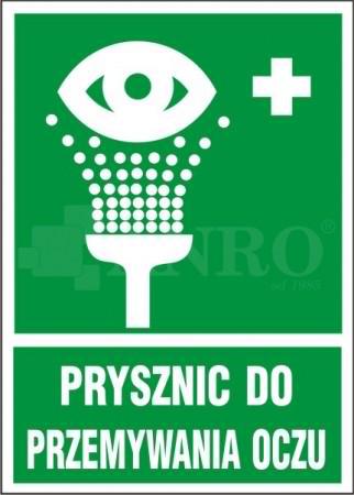 Prysznic_do_przemywania_oczu_2
