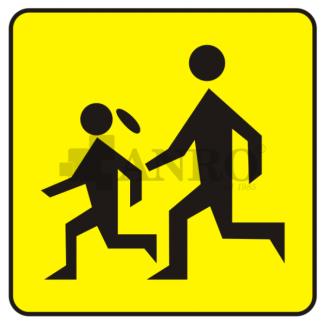 Przewoz_dzieci