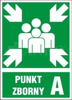 Punkt_zborny_A