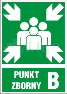 Punkt_zborny_B