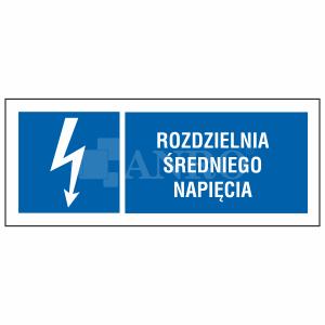 Rozdzielnia_sredniego_napiecia_0