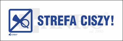 STREFA_CISZY