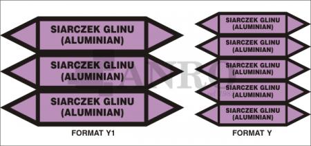 Siarczek_glinu_aluminian