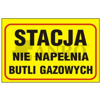 Stacja_nie_napelnia_butli_gazowych