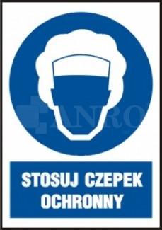 Stosuj_czepek_ochronny