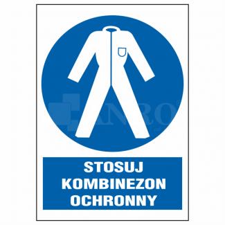 Stosuj_kombinezon_ochronny