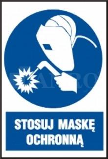 Stosuj_maske_ochronna