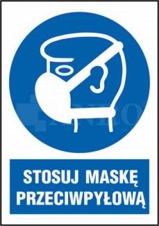 Stosuj_maske_przeciwpylowa