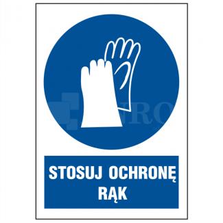 Stosuj_ochrone_rak