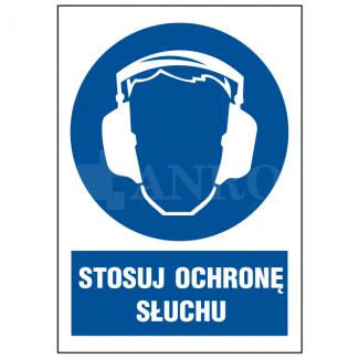 Stosuj_ochrone_sluchu