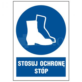 Stosuj_ochrone_stop