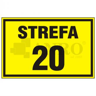 Strefa_20