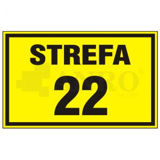 Strefa_22