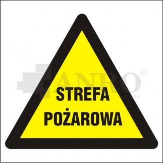 Strefa_pozarowa