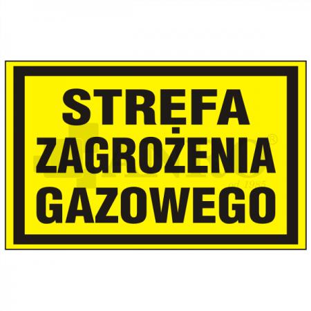 Strefa_zagrozenia_gazowego