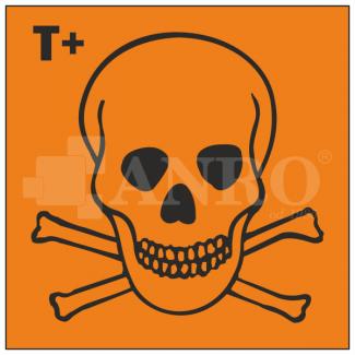 Substancja_bardzo_toksyczna