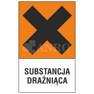 Substancja_drazniaca_0