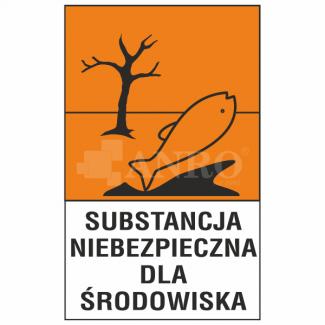 Substancja_niebezpieczna_dla_srodowiska_0