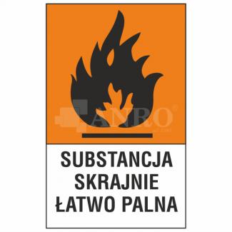 Substancja_skrajnie_latwo_palne_0