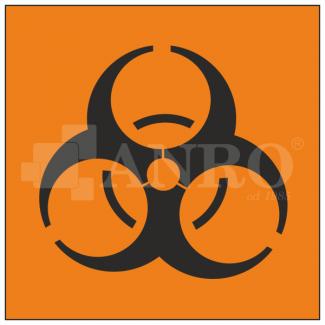 Substancja_stwarzajaca_zagrozenie_biologiczne
