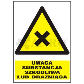 Substancja_szkodliwa_lub_drazniaca