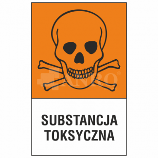 Substancja_toksyczna