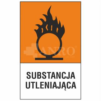 Substancja_utleniajaca_0